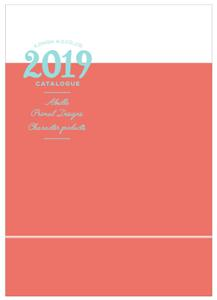 catalog_2019